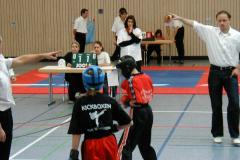 2002-02-23-1.RLT-Adelsdorf-005