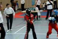 2002-02-23-1.RLT-Adelsdorf-006