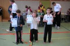 030315-2.RLT-Rosenheim-005