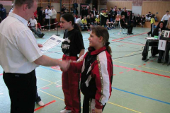 030315-2.RLT-Rosenheim-008
