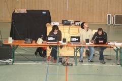 ksv-geisenhausen_081115_039
