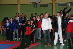 Bayernpokal 24.02.2007