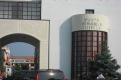EM-Pula_003