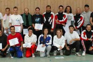 FBA Seminar 08.10.2000