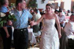 040612-Hochzeit-Andy-Tanja-004