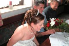 040612-Hochzeit-Andy-Tanja-005