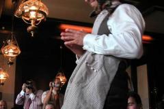 040612-Hochzeit-Andy-Tanja-010