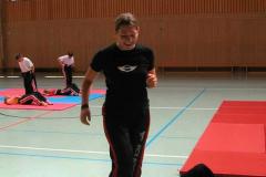 030719-SV-Lehrgang-009